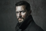 crucible richard armitage