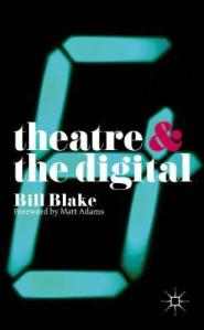 theatre & the digital