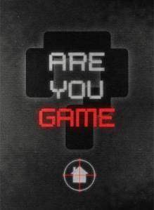 Game - Almeida