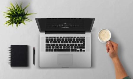 laptop-man
