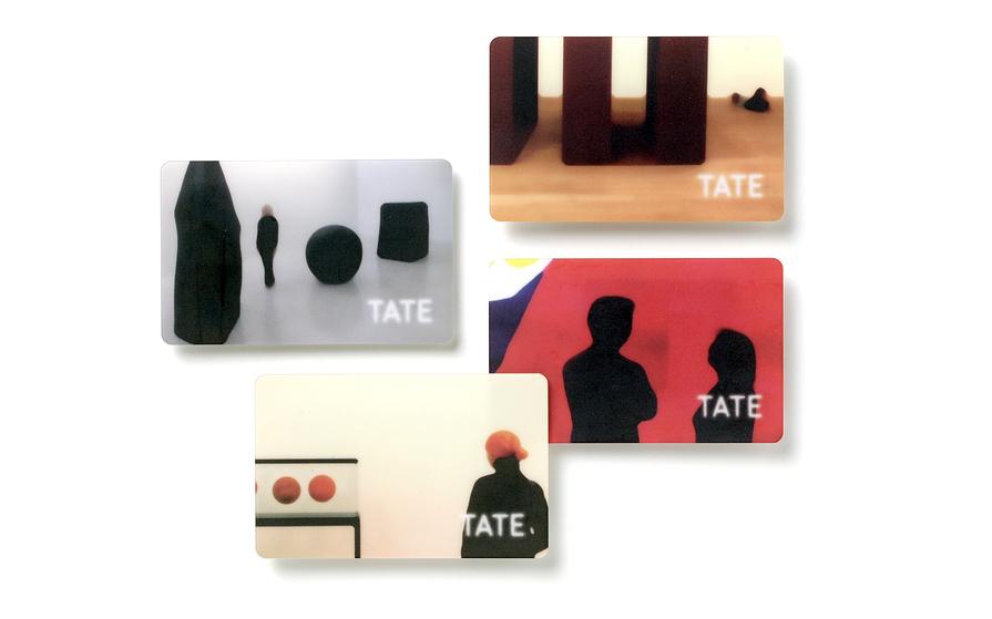 tate_membership-019